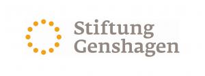 Logo-Fondation-Genshagen-2