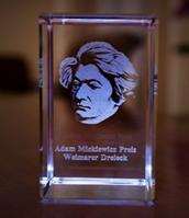 Prix Adam Mickiewicz