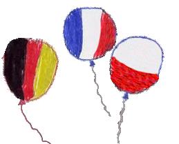 ballons_pl_de_fr
