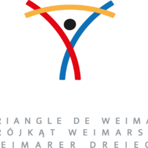 cropped-Logo-Triangle-de-Weimar.png